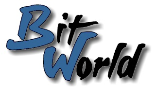 BitWorld - Ihr IT-Systempartner